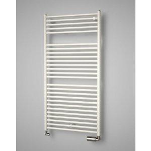 ISAN PALMYRA PLUS Kúpeľňový nástenný radiátor rôzne prevedenia