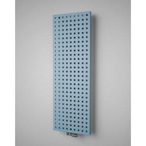 ISAN SOLAR Designový kúpelňový radiátor rôzne prevedenia