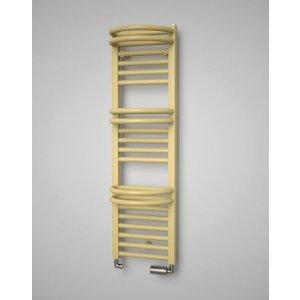 ISAN SULIA Kúpeľňový nástenný radiátor rôzne prevedenia
