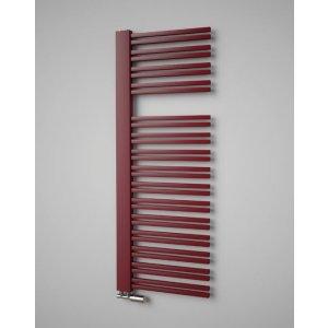 ISAN SWING Designový kúpeľňový radiátor rôzne prevedenia