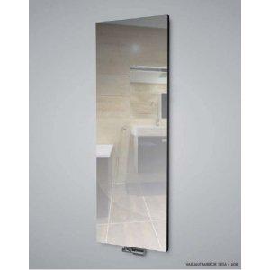ISAN VARIANT MIROR Kúpelňový radiátor rôzne prevedenia