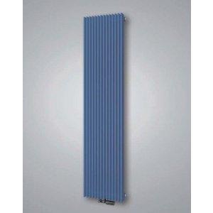 ISAN ANTIKA CUBE Designový radiátor rôzne prevedenia