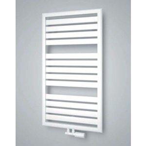 ISAN MAPIA LIGHT PLUS Designový radiátor rôzne prevedenia