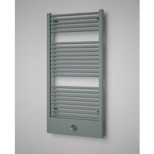 ISAN PALMYRA VALVE Designový radiátor rôzne prevedenia