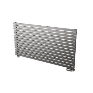 ISAN ZOYA INOX Nerezový designový radiátor rôzne prevedenia