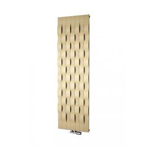 ISAN NIAS Kúpeľnový nástenný radiátor rôzne prevedenia