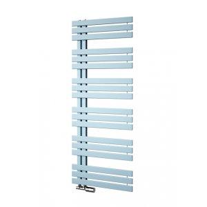 ISAN MIRO Designový kúpeľňový radiátor rôzne prevedenia