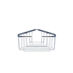 Nimco Drôtený program Drôtená polička chróm OP 106-26 (OP10626)
