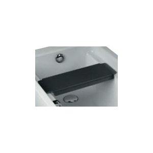 Kolo Comfort Plus Sedadlo PMMA(akrylát), rôzne rozmery