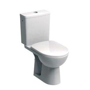 Kolo Nova Pro Kombinované WC keramika, rôzne prevedenie