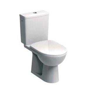 Kolo Nova Pro Kombinované WC keramika