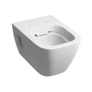 Kolo Modo Závesné Rimfree WC s hlbokým splachovaním