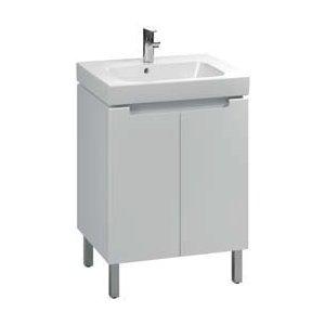 Kolo Modo SET umývadlo so spodnou skrinkou lesklá biela, rôzne rozmery
