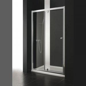 Aquatek MASTER Sprchové dvere B5