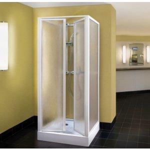 Aquatek ROYAL Sprchový kút D2