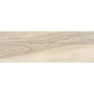 Paradyz Daikiri 25 x 75 x 0,9 cm beige matný SR250X7501DAIKBEWO Obklad