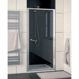 SanSwiss ECO line ECOP Jednokrídlové dvere rôzne rozmery a prevedenia