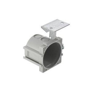Geberit AquaClean Stavebná súprava pre elektroprípojku 242.001.00.1