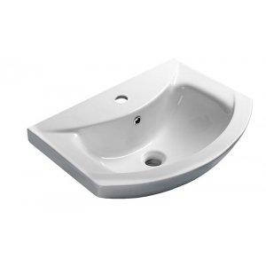 Sapho Umývadlo rôzne rozmery, keramické