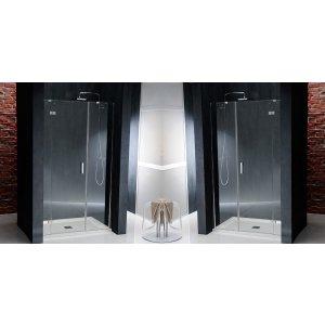 Sapho VITRA LINE sprchové dvere rôzne prevedenia