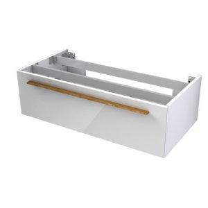 Kronzi Element 17 Jedno-zásuvka pre dosku rôzne rozmer