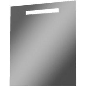 Kronzi Element 17 Zrkadlo Basic rôzne rozmer