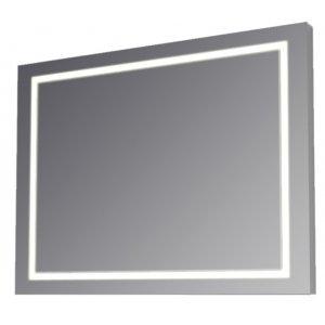 Kronzi Element 12 Zrkadlo rôzne rozmery