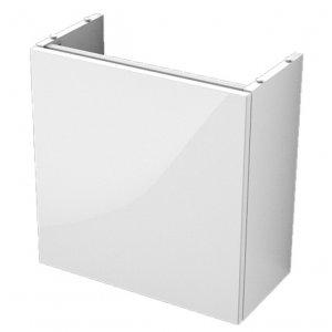 Kronzi PRO Univerzálna skrinka pod umývadlo 500x500x250