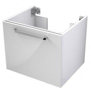 Kronzi PRO Univerzálna zásuvka pod umývadlo rôzne rozmery