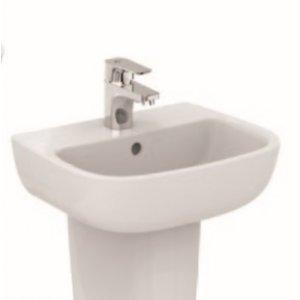 IDEAL Standard Esedra Umývadielko Biela T281101