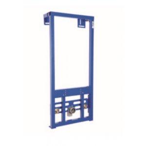 IDEAL Standard Ideal Systems Podomietkový modul pre BIDET W589667