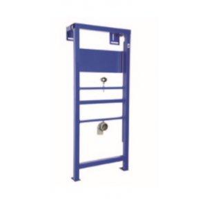 IDEAL Standard Ideal Systems Podomietkový modul pre Urinal (skrytý prítok) W589367