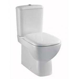 Kolo Style Kombinované WC rôzne prevedenia