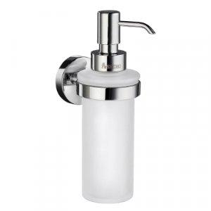 Smedbo Home Dávkovač tekutého mydla 180 mm, rôzne prevedenia