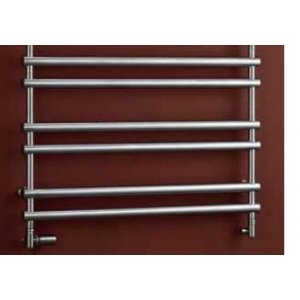PMH Ulysses Rovný kúpeľňový radiátor rôzne prevedenia
