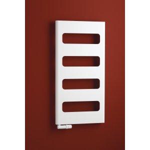 PMH Retro Rovný kúpeľňový radiátor