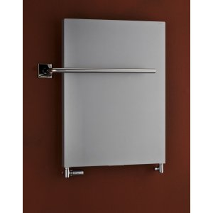 PMH Pegasus Rovný koupelnový radiátor