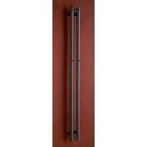 PMH Rosendal Rovný kúpeľňový radiátor rôzne prevedenia