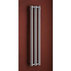PMH Rosendal Massive Rovný koupelnový radiátor