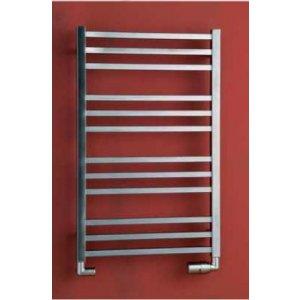 PMH Avento Rovný kúpeľňový radiátor rôzne prevedenia