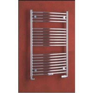 PMH Danby Oblý kúpeľňový radiátor rôzne prevedenia