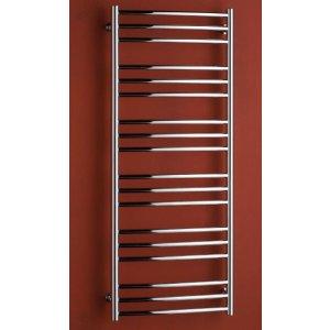 PMH Laveno Oblý kúpeľňový radiátor rôzne prevedenia