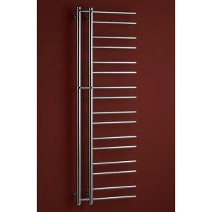 PMH Theia Rovný kúpeľňový radiátor rôzne prevedenia