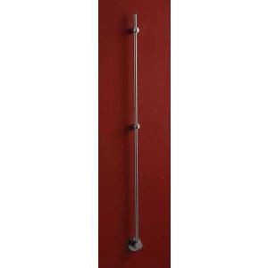 PMH Kares Vertikální elektrický sušák