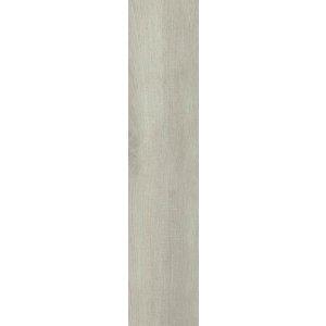 Paradyz Tammi 19,4 x 90 x 0,9 cm bianco matný RR194X9001TAMMBI Dlažba
