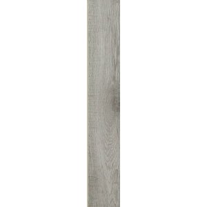 Paradyz Tammi 9,6 x 59,9 x 0,9 cm grys matný C096X5991TAMMGR Sokel