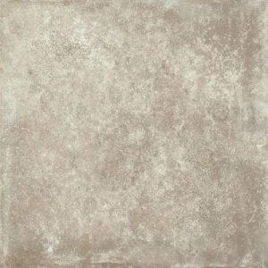 Paradyz Trakt 59,8 x 59,8 x 1,05 cm cm beige matný RR598X5981TRAKBE Dlažba