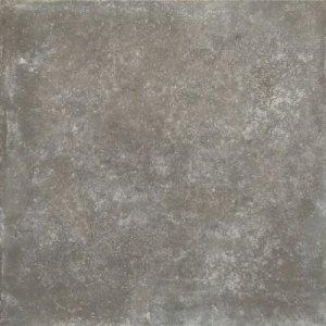 Paradyz Trakt 59,8 x 59,8 x 1,05 cm cm antracite matný RR598X5981TRAKAN Dlažba
