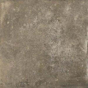 Paradyz Trakt 59,8 x 59,8 x 1,05 cm cm umbra matný RR598X5981TRAKUM Dlažba