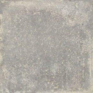 Paradyz Trakt 59,8 x 59,8 x 1,05 cm cm grys matný RR598X5981TRAKGR Dlažba